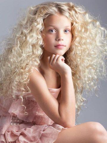 id es coiffures pour femme 2017 2018 coiffures la mode pour les enfants listspirit. Black Bedroom Furniture Sets. Home Design Ideas