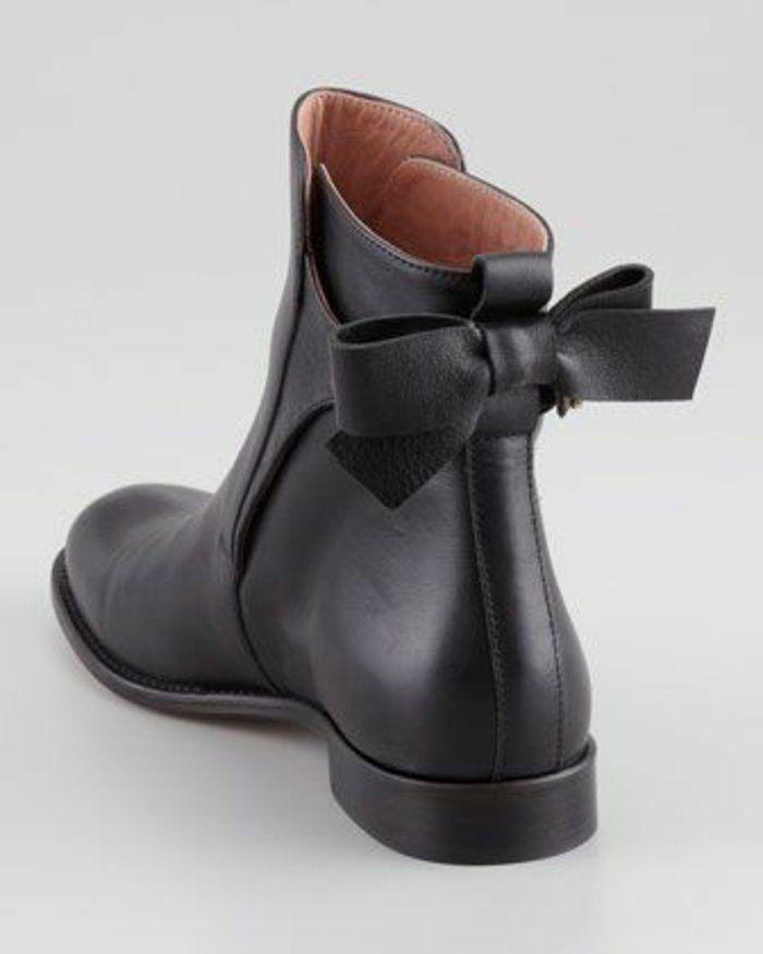 acheter pas cher d8830 6ad09 Minelli Boots Femme Chaussures Boots Femme Femme Minelli ...