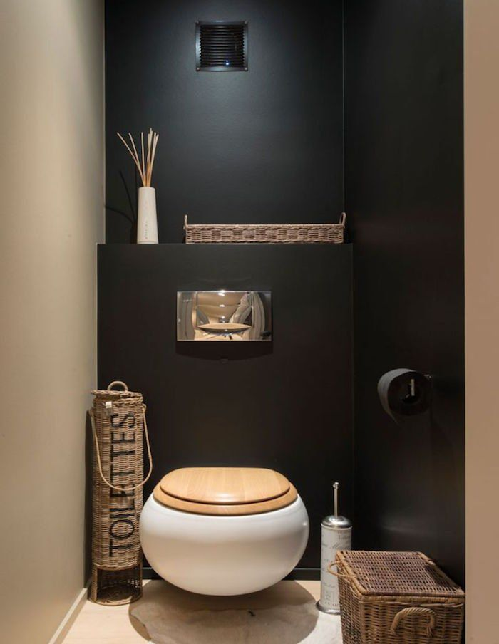 id e d coration salle de bain deco wc suspendu original. Black Bedroom Furniture Sets. Home Design Ideas