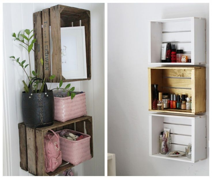 idee rangement buanderie cool un meuble de rangement pratique pour la buanderie with idee. Black Bedroom Furniture Sets. Home Design Ideas