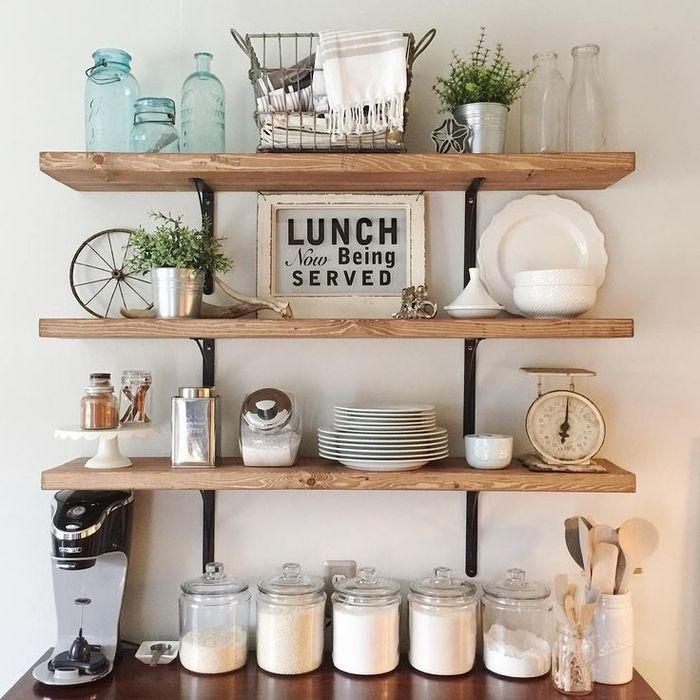 Meuble de cuisine industriel cuisine meuble cuisine but for Raf cuisine pro