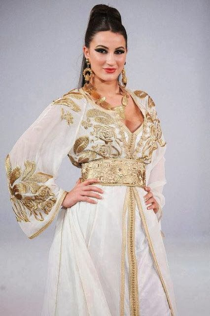 Id e relooking cuisine photos caftan 2013 caftan for Relooking pas cher