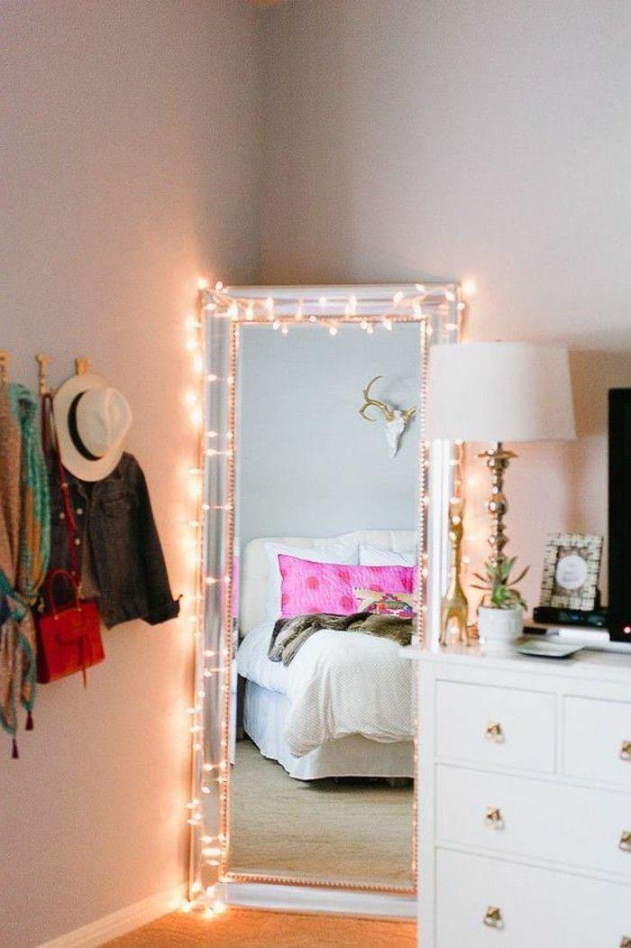 Conforama chambre chambre ado fille conforama catchy - Conforama chambre fille ...