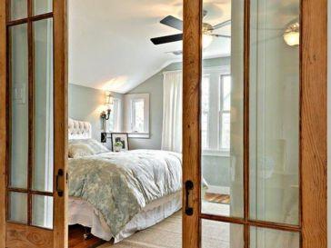 d co salon customiser un meuble expedit avec une palette. Black Bedroom Furniture Sets. Home Design Ideas