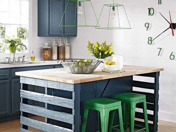 d co salon pas besoin de sortir pour vous mettre en vert couleur mur salon vert emeraude am. Black Bedroom Furniture Sets. Home Design Ideas
