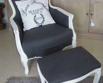d co salon pinterest thephotown magazine lifestyle lille salon livingroom. Black Bedroom Furniture Sets. Home Design Ideas