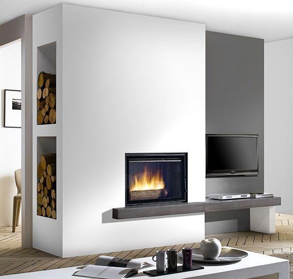 gallery of ide relooking cuisine u chemine turbo fonte matisse avec banquette en marbre weng et. Black Bedroom Furniture Sets. Home Design Ideas