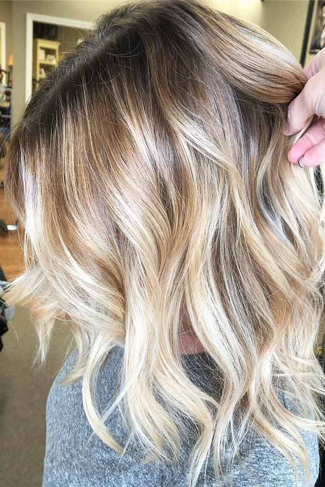 balayage tendance balayage cheveux courts balayage cheveux courts visages ovales tendance. Black Bedroom Furniture Sets. Home Design Ideas