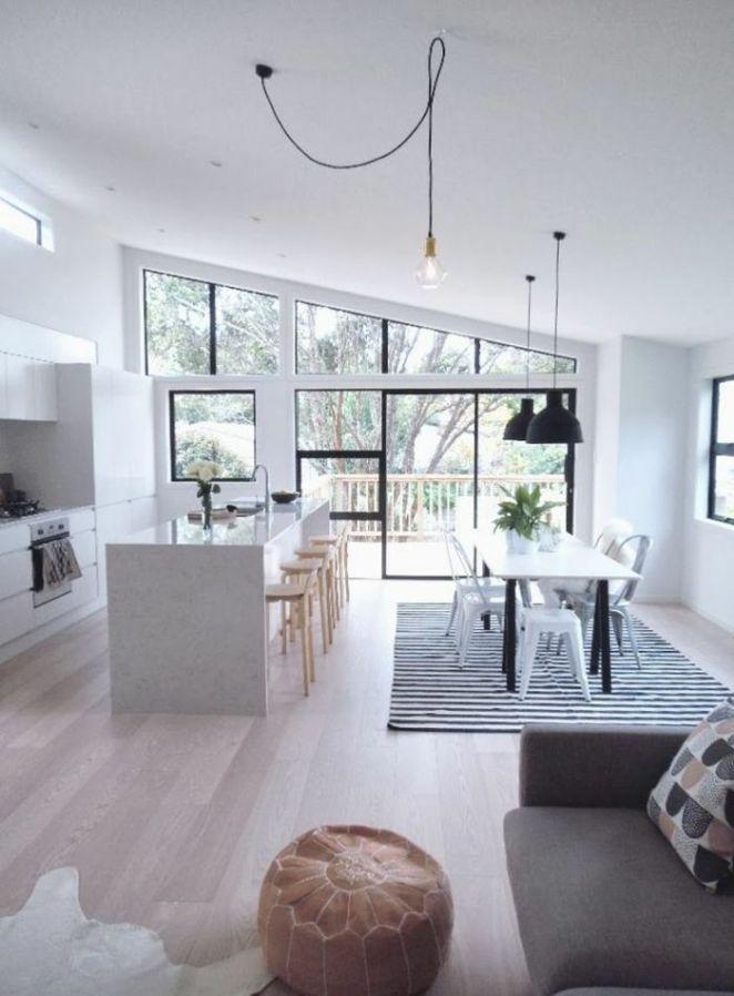 d co salon comment choisir un ilot central de cuisine en marbre blanc. Black Bedroom Furniture Sets. Home Design Ideas