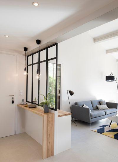 d co salon un bol d 39 air marion lano architecte d 39 int rieur et d coratrice l. Black Bedroom Furniture Sets. Home Design Ideas