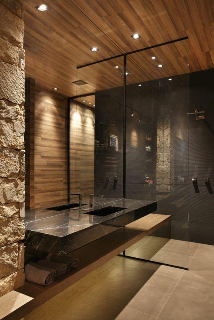 id233e d233coration salle de bain d233co salle de bain zen