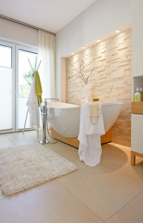 ide salle de bain petite great meuble salle de bain allemagne pour idee de salle de bain unique. Black Bedroom Furniture Sets. Home Design Ideas