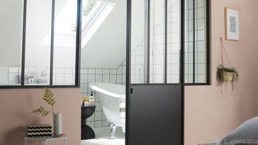 revêtements muraux pour salle de bain - 28 images - id 233 e d 233 ...