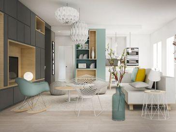 id e d coration salle de bain carrelage galet beige pour la salle de bain taupe. Black Bedroom Furniture Sets. Home Design Ideas