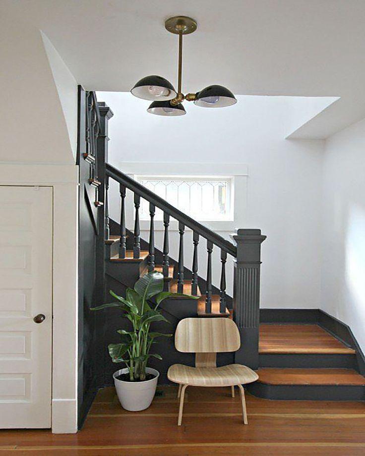 deco escalier deco montee d escalier montace descalier relookace deco originale montee escalier. Black Bedroom Furniture Sets. Home Design Ideas