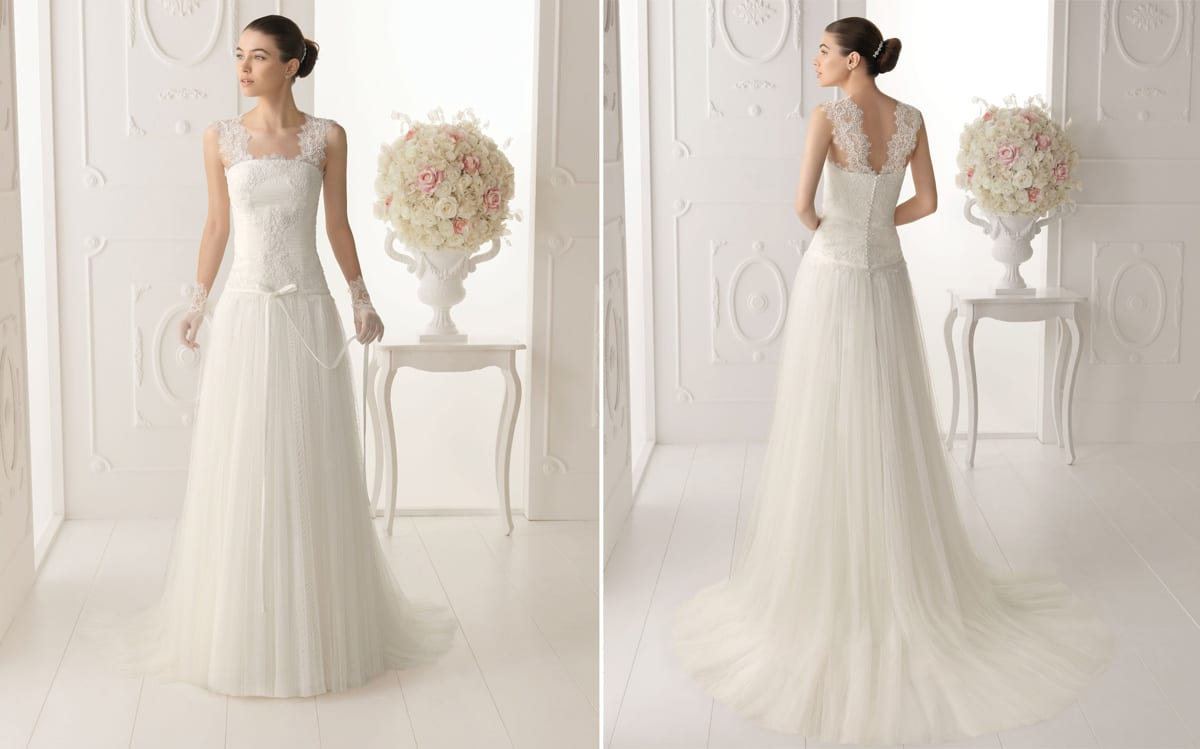 Top 10 Best Wedding Dress Designers In 2019