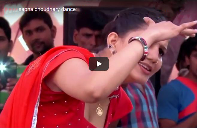 Sapna Full HD Video Live Show | Sapna Choudhary Dance , Sapna ke gane