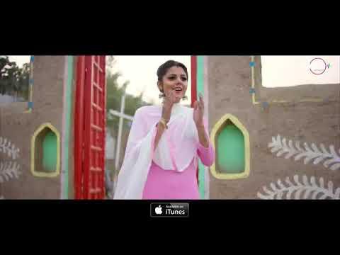 haryanvi song-Ram n suni s Mari kuch to mile status raj mawar