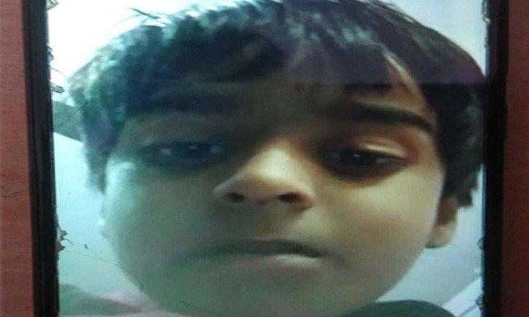 Father Killed Son In Kanpur – मासूम की हत्या का मामला: जिस बेटे को सीने से लगा सोता था, उसी को मौत की नींद सुलाया
