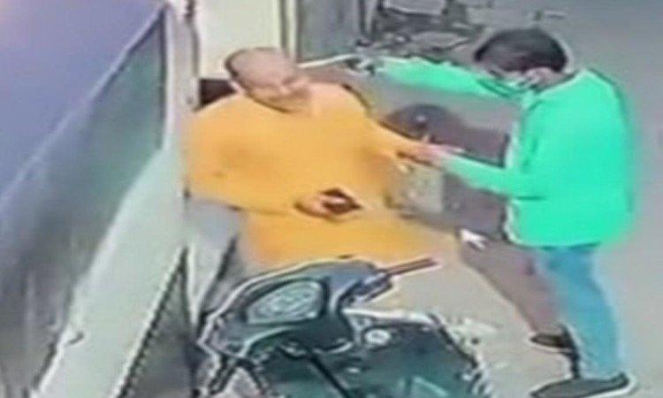 After Kittu Is Killed In Varanasi Encounter, Now Police Is Looking For This Prize Crook – वाराणसी एनकाउंटर में किट्टू के मारे जाने के बाद अब पुलिस को है इस इनामी बदमाश की तलाश