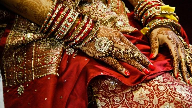 Before Reaching The Wedding Procession, The Bride Absconds With Her Lover, And Then … – बारात पहुंचने से पहले दुल्हन अपने प्रेमी के साथ फरार, और फिर…