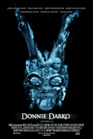 Donnie-Darko