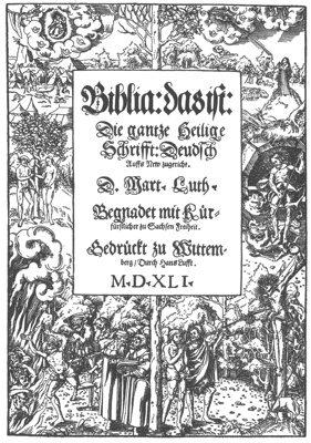 Luther-Bible-Frontispiece-1541