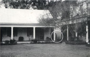 Myrtles Plantation Ghost Picture Chloe 832-532X337-1