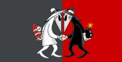 spy_vs_spy