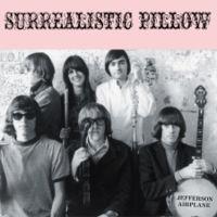 13. Surrealistic Pillow