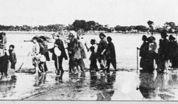 1938 Huang He Flood2