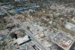 350Px-Hurricane Katrina Damage Gulfport Mississippi