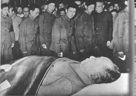 Mao76