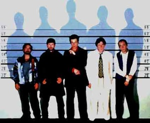 Sum03-Usual Suspects2