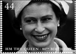 41570824 Queen Pa 8