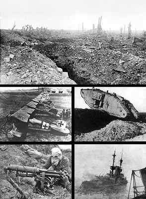 442Px-Ww1 Titlepicture For Wikipedia Article