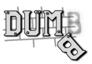 Dumb5