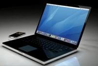 Macbookpro 02