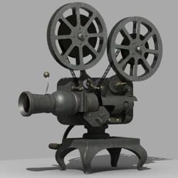 Projector01.Jpgf4D5Daf1-0408-430F-8011-02D95B5047C5Large