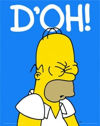 Simpsons-The-Doh-4900579