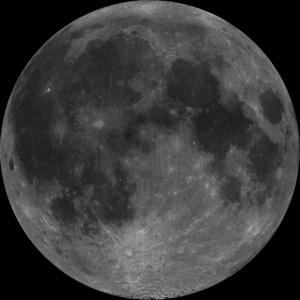 600Px-Moon Pia00302