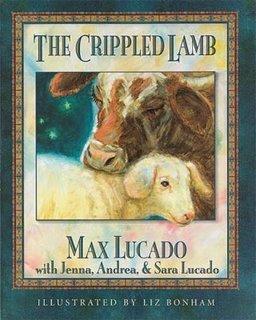 Crippled+Lamb
