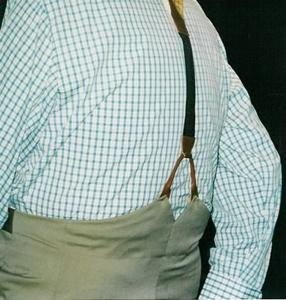 English+Trouser+Back