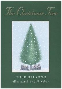 The+Christmas+Tree