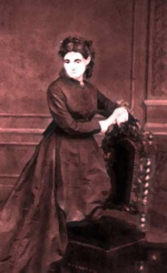 Delphine-Lalaurie