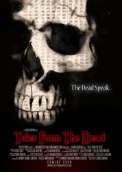 Talesfromthedead