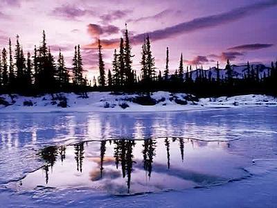 icefishingscene.jpg
