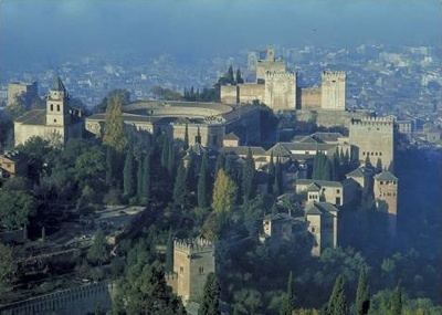 Spa-Granada Alhambra01