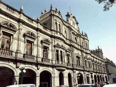 Top-Puebla