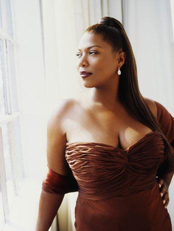 Fat Female Actors 10